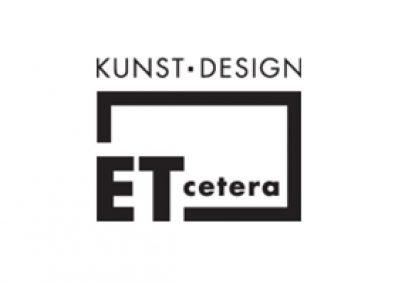 Kunst Design ETcetera