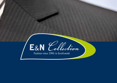 E & N Collection