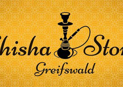 Shisha Store Greifswald