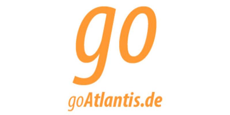 Go Atlantis