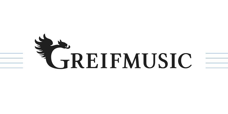 Greifmusic