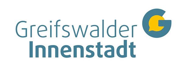 Greifswalder Innenstadt