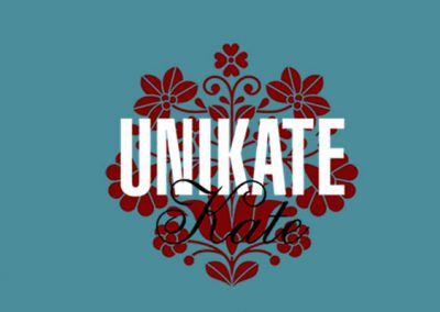Unikate