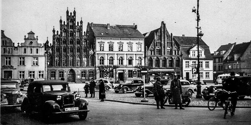 Stadtgeschichte Nr.1