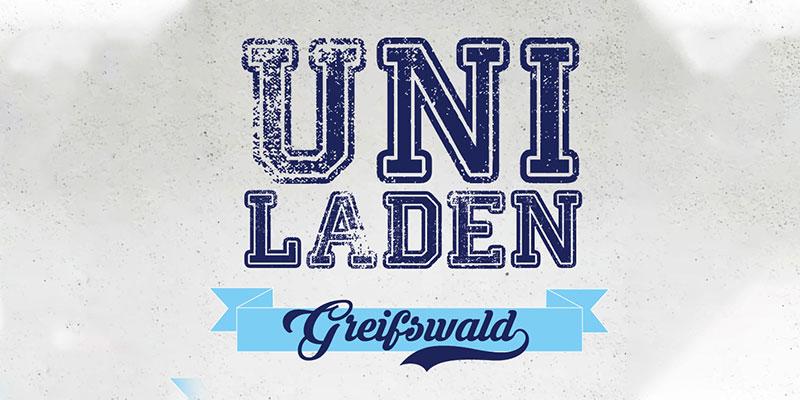 Uni-Laden