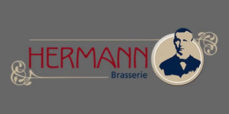 Brasserie Hermann
